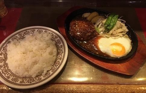 gourmand-yama24.jpg