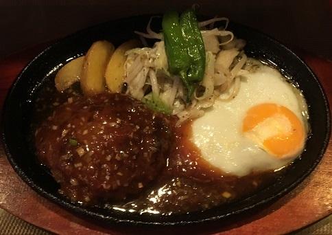 gourmand-yama25.jpg