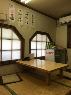 hachiyamaan12.jpg