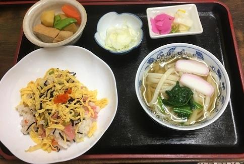 hanamizuki16.jpg
