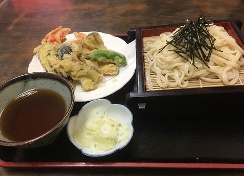hanamizuki17.jpg