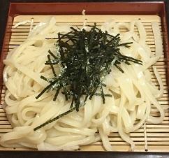 hanamizuki22.jpg