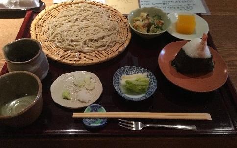 hayakawa14.jpg