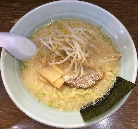 kazu11.jpg