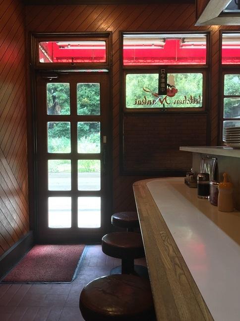 kitchen-nankai20.jpg