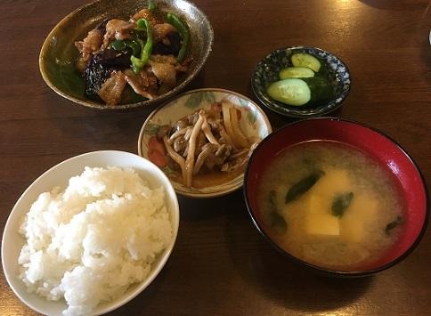 kitchensakura15.jpg