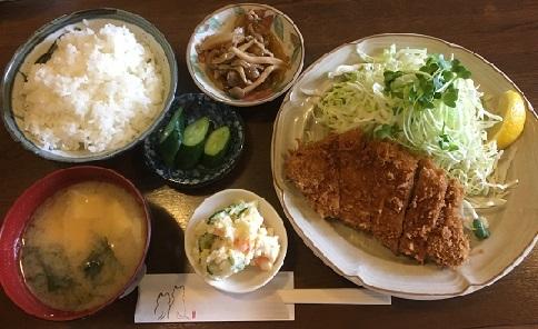kitchensakura16.jpg