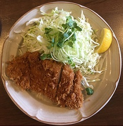 kitchensakura18.jpg
