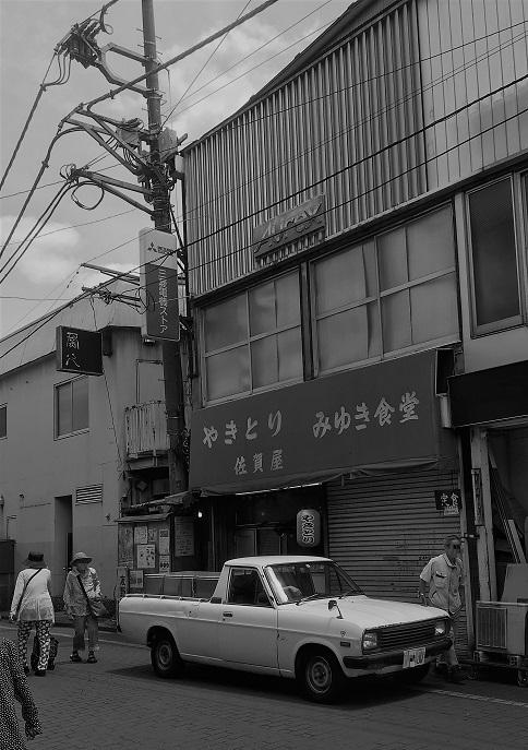 miyuki12.jpg