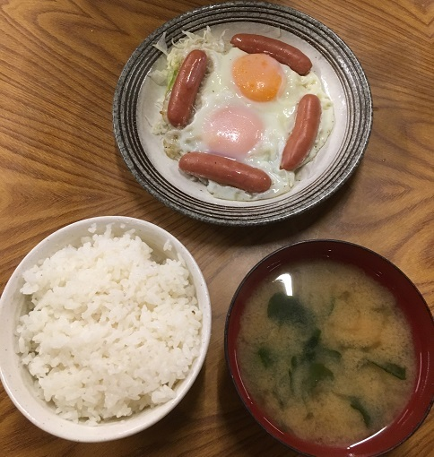 miyuki21.jpg