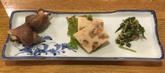 nagashima3-14.jpg