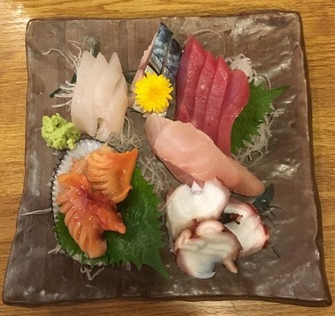 nagashima3-22.jpg