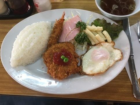 shimamura11.jpg