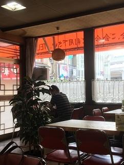 shimamura15.jpg