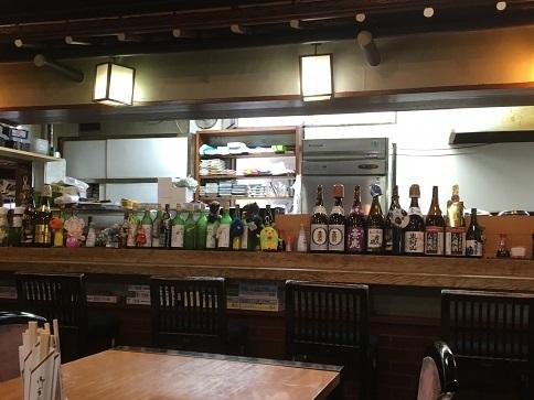 sushi-uogashi14.jpg