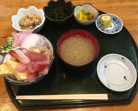 sushi-uogashi16.jpg
