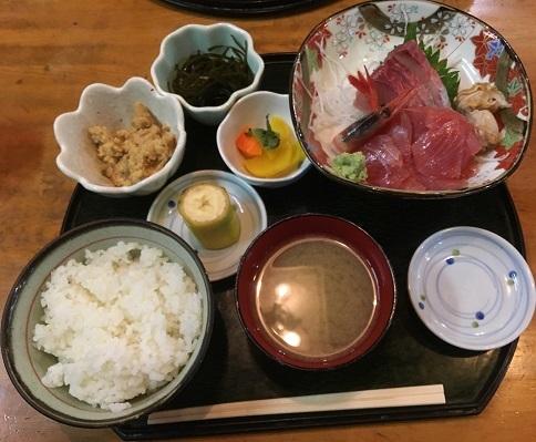 sushi-uogashi18.jpg
