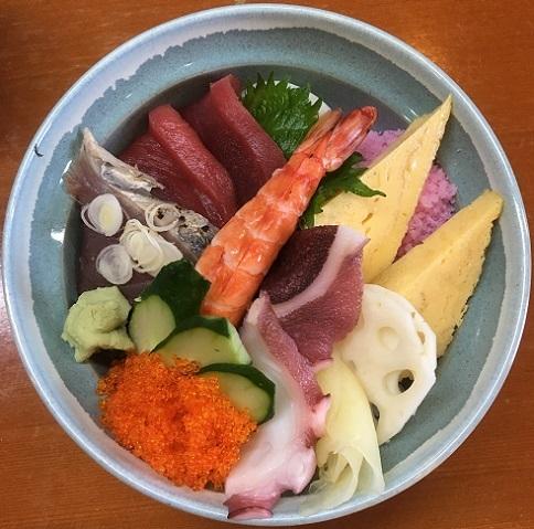 sushihatsu11.jpg