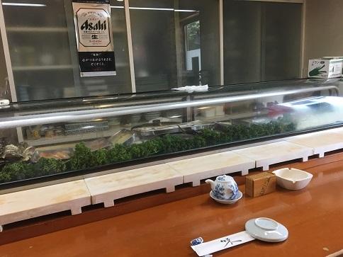 sushihatsu16.jpg