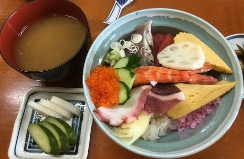 sushihatsu19.jpg