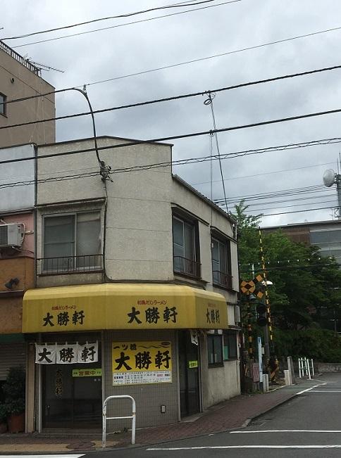 taisyoken11.jpg