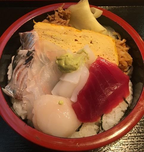 tamanozushi18.jpg