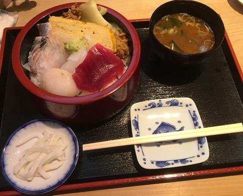 tamanozushi19.jpg