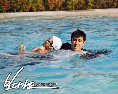 チャスンウォン スポーツ