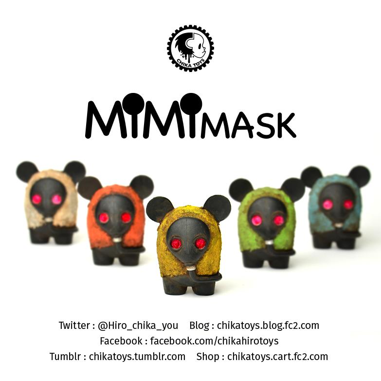 mimimask_01.jpg