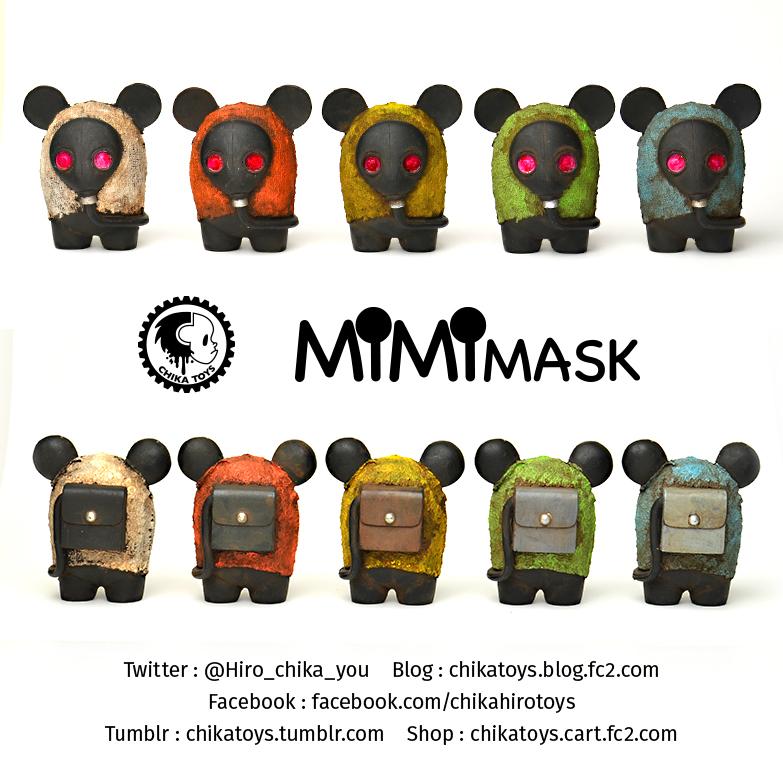 mimimask_02.jpg
