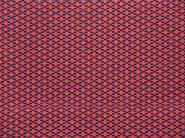 fabric_pattern_new_170610.jpg
