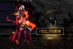 2017_05_09_02