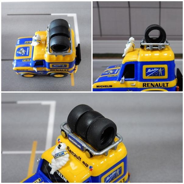 renault-roof37.jpg