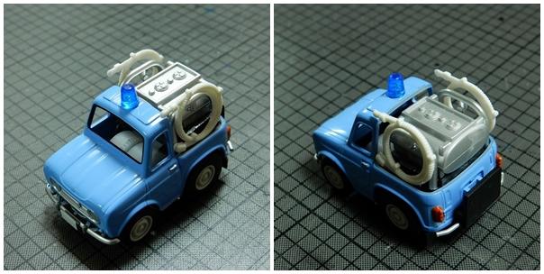 renault4-pompier45-3.jpg
