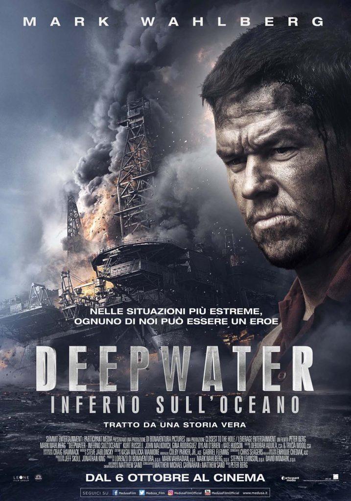 Deepwater-Horizon-2016-movie-Poster-1-717x1024.jpg