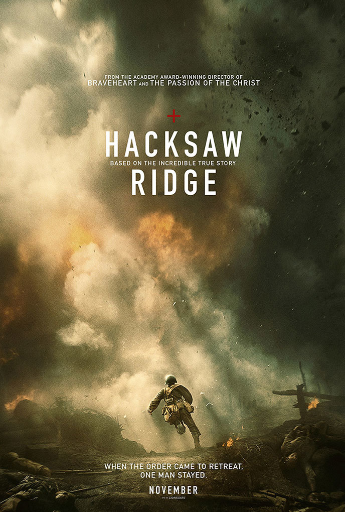 hacksaw_ridge.jpg