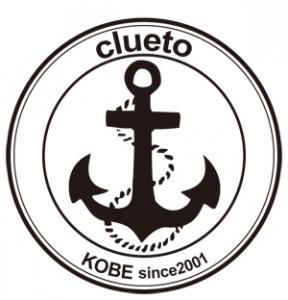 cluetouser