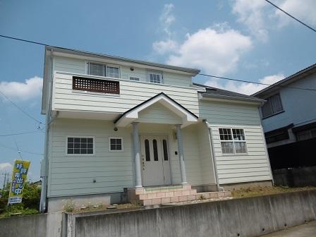 higashi2_house.jpg