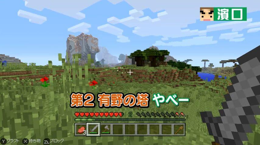 image_9452.jpg