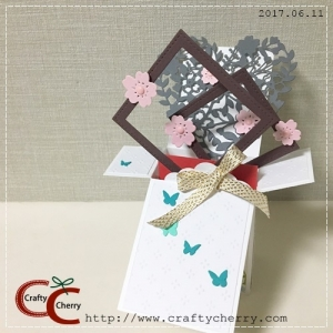 20170611_box_heart1.jpg