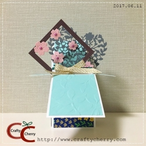 20170611_cardbox_heart1.jpg