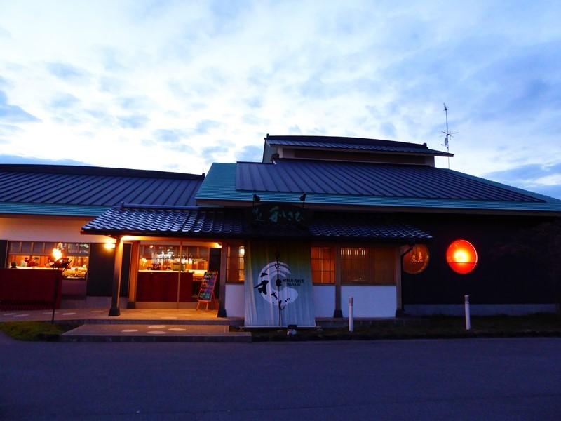 img2017-04-Sushi08.jpg