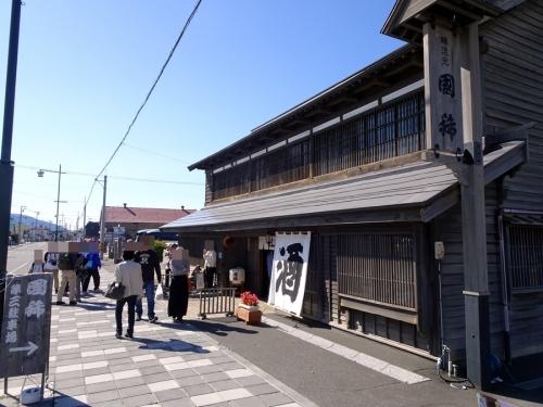 img2018-09-mashike-06.jpg