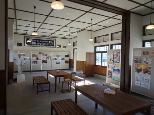 img2018-09-mashike-25.jpg