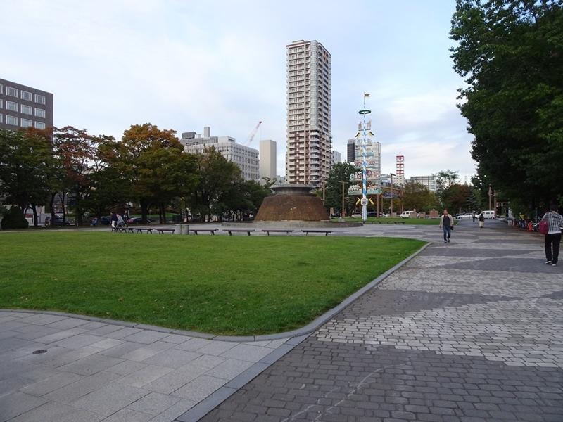 img2018-10-Hayakawa-04.jpg
