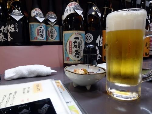 img2018-10-Hayakawa-22.jpg