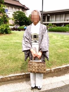 kimono170519_1.jpg