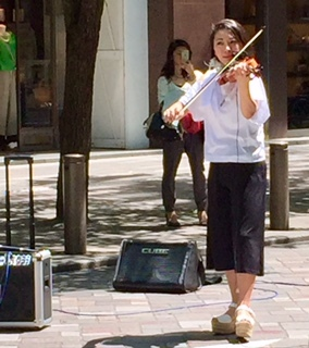 violinist170508.jpg