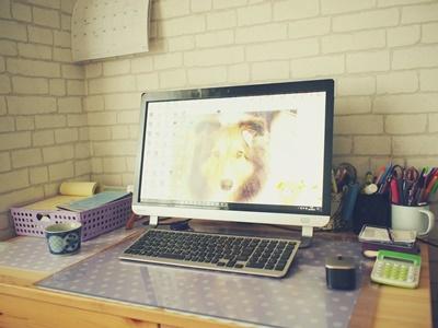 workroom170516.jpg