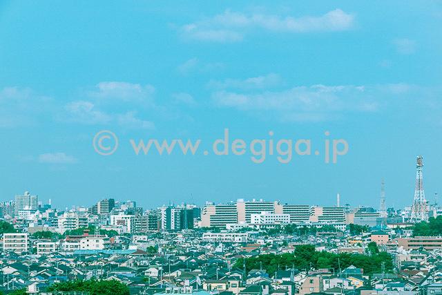 タイトル『TOKYO HOME TOWN』より